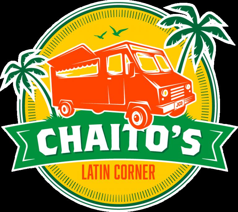 Chaito's Latin Corner